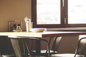 restaurant_window_film