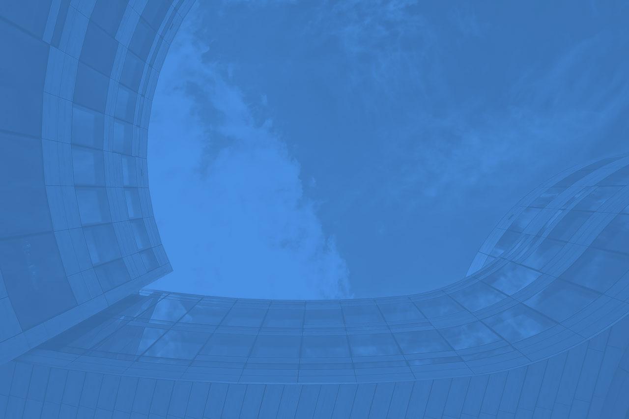 saltlake_skyline_tinting_blue