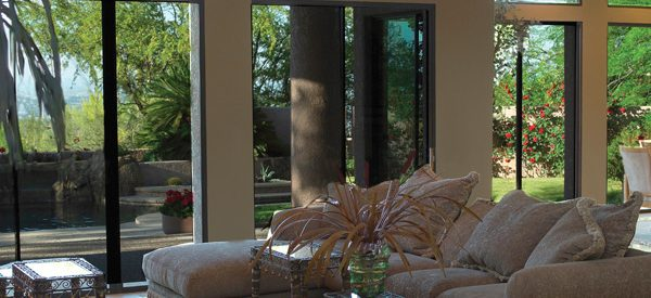 Solar-Gard-Solar-Control-Films homes